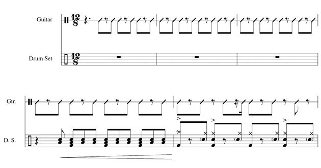 """""""Pride & Joy"""" by Stevie Ray Vaughan"""