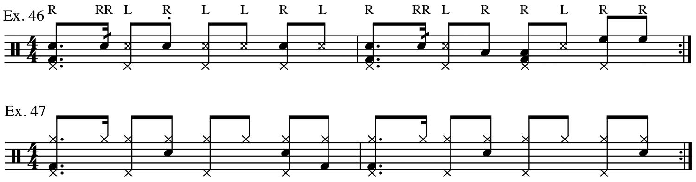 16.-Rumba--Ex.-46-47