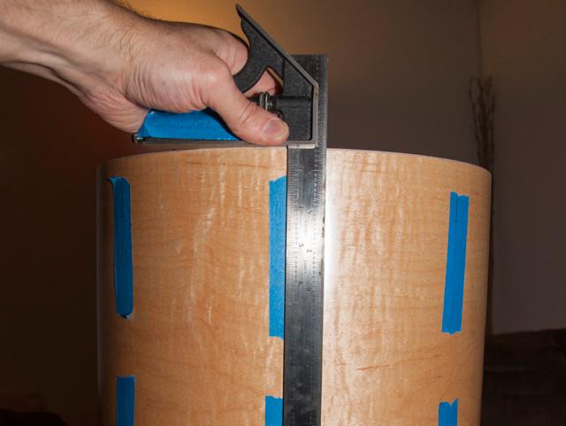 build your own drum set 17b
