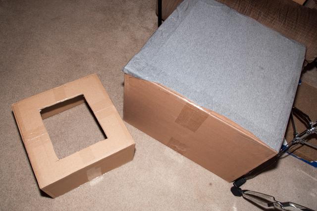 Building Kit 10a