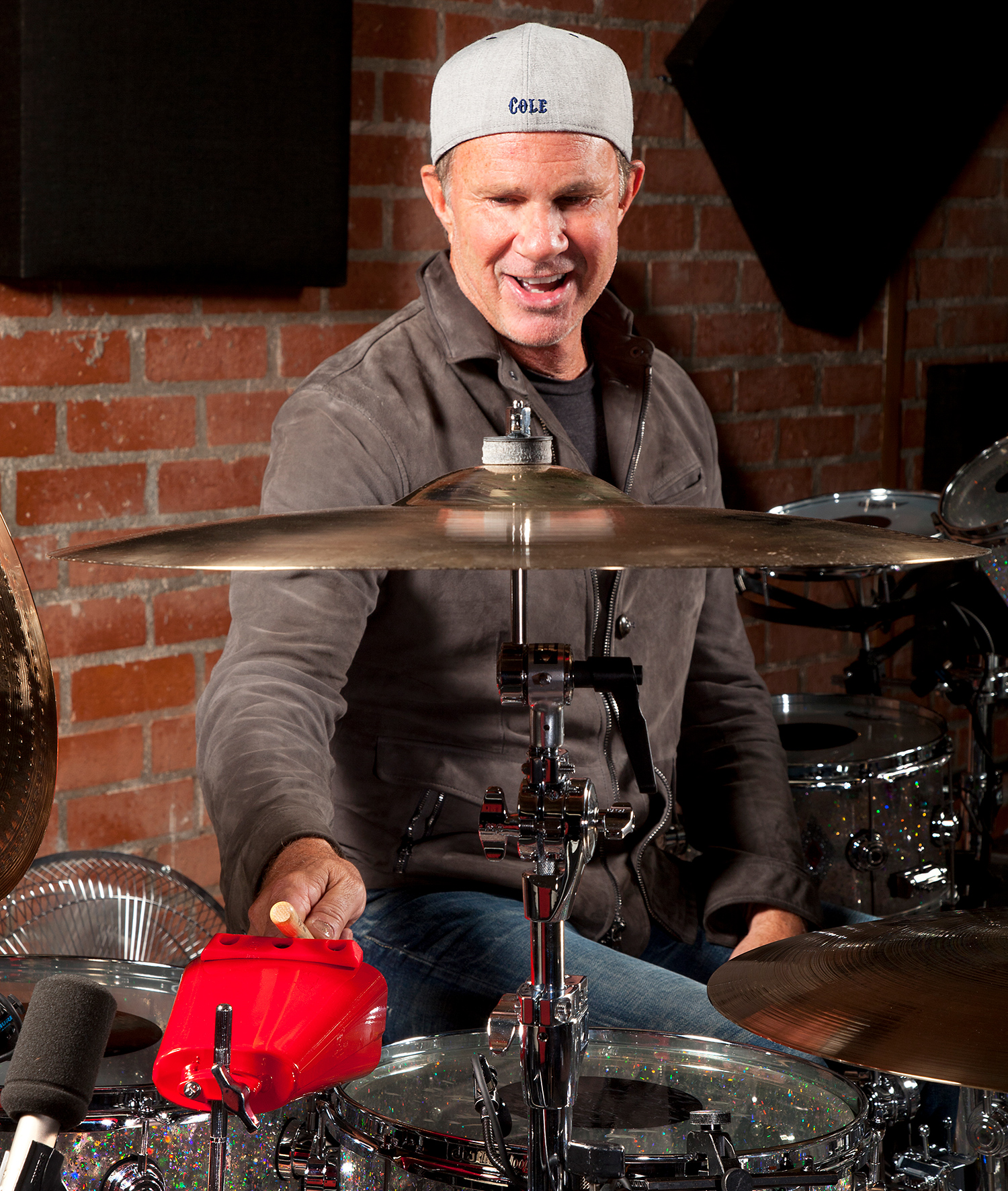 chad-smith-cowbell