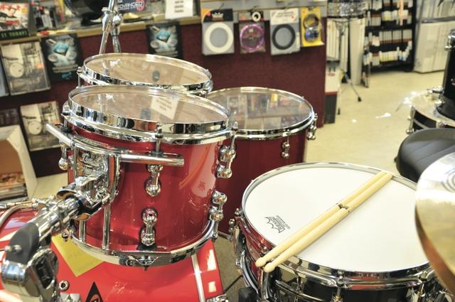 drums natural angel of sticks