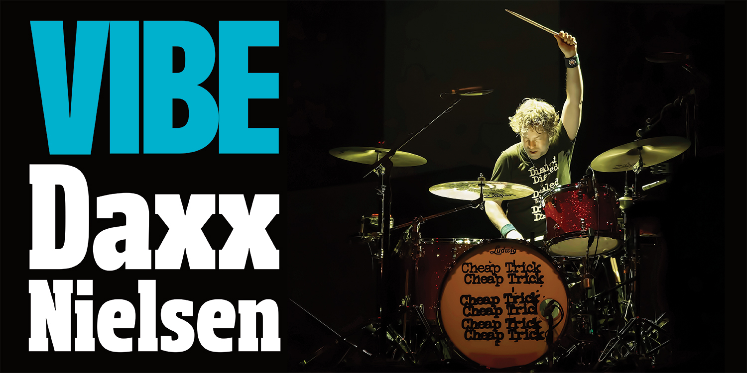 Vibe-Daxx-Nielsen-FEATURED-WEB