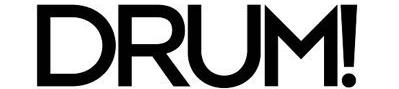 Drum! logo