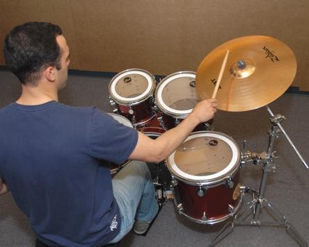 drum set ergonomics 6