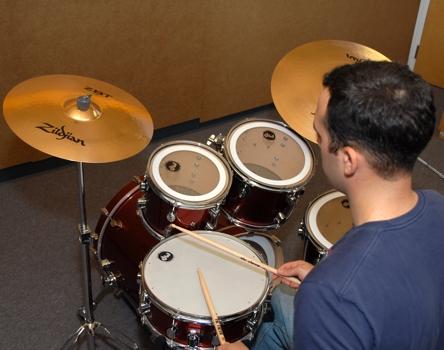 drum set ergonomics 7