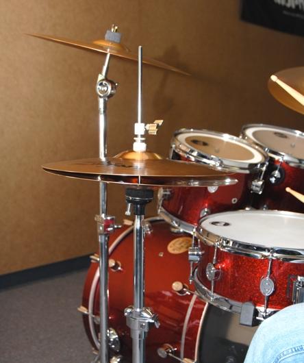 drum set ergonomics 8