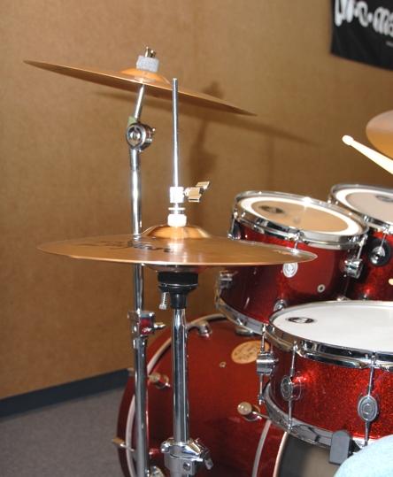 drum set ergonomics 9