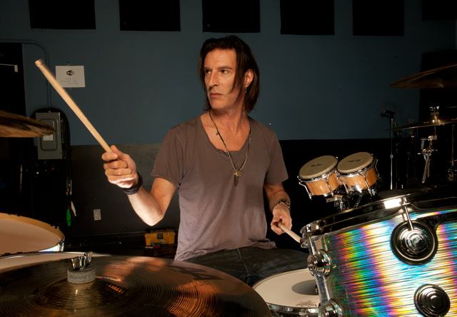 sean kinney off the chain 2