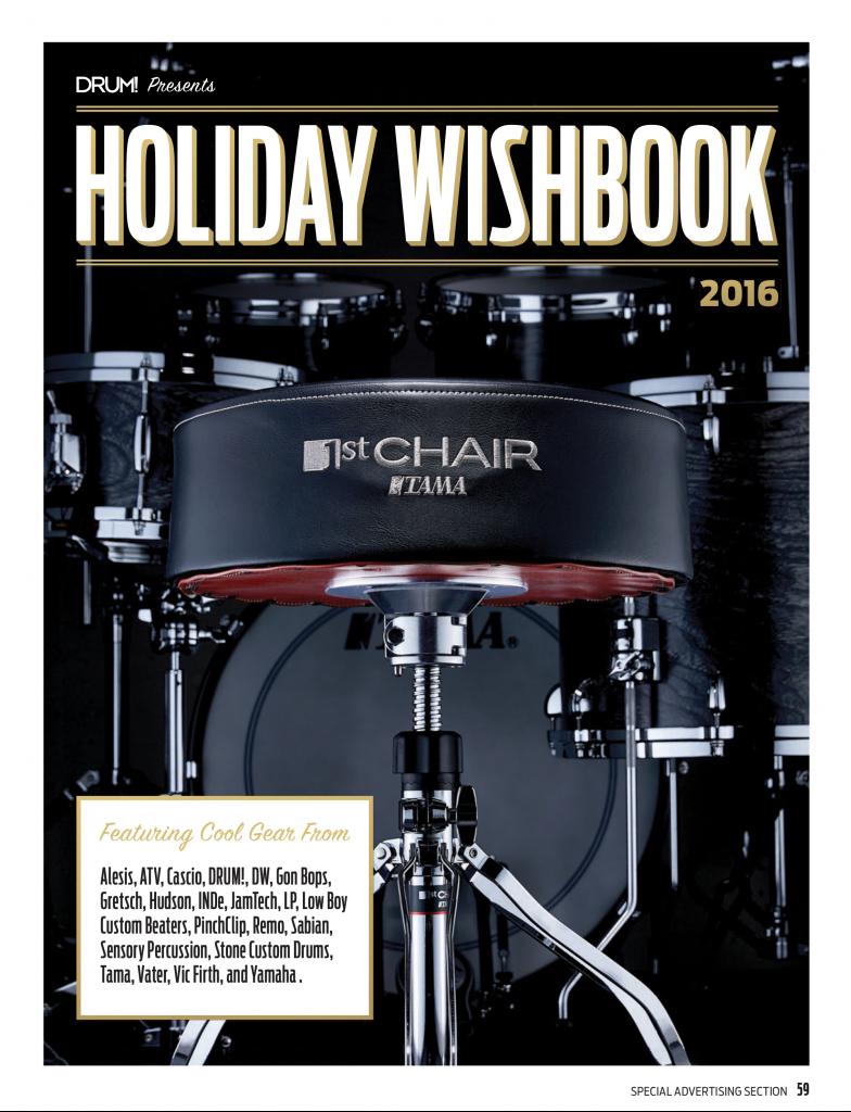 december-2016-wishbook-cover