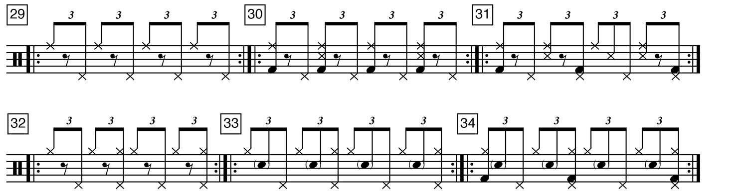 hi-hat-workout-example-29-34