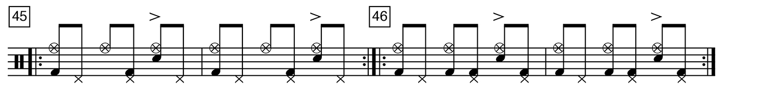 hi-hat-workout-example-45-46