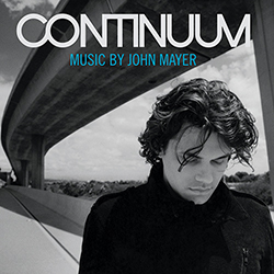 johnmayer_continuum