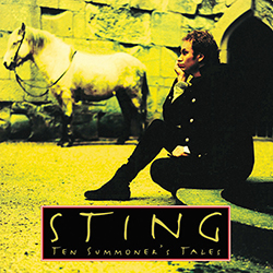 sting-10-summoners-tales