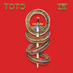 toto-4