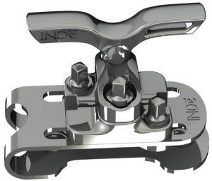 inde-mounting-bracket