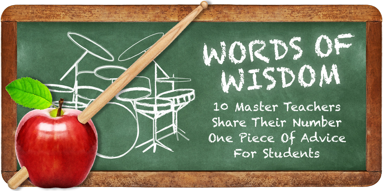 Words-of-Wisdom---10-Master-Teachers-Web