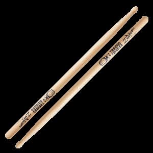 Zildjian_ASTP_Thomas_Pridgen_Drumstick_low[1]