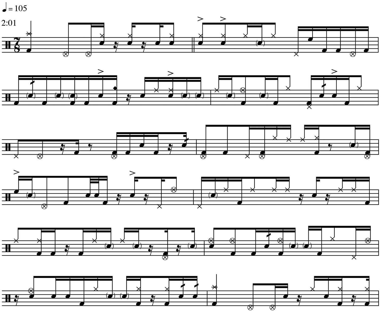 1.-GrooveAnalysis-Lathe-Of-Heaven-Marcus-Gilmore_WEB