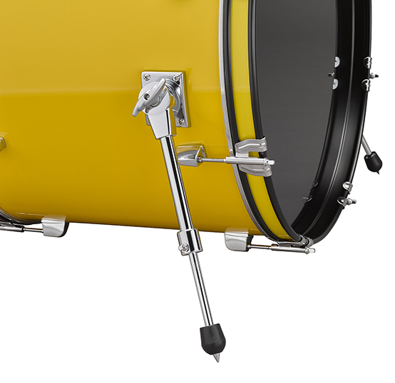 yamaha-drum-spur