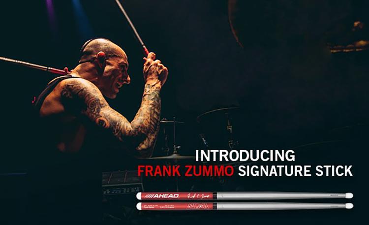 Ahead_Frank_Zummo_Signature_Stick_REVISED