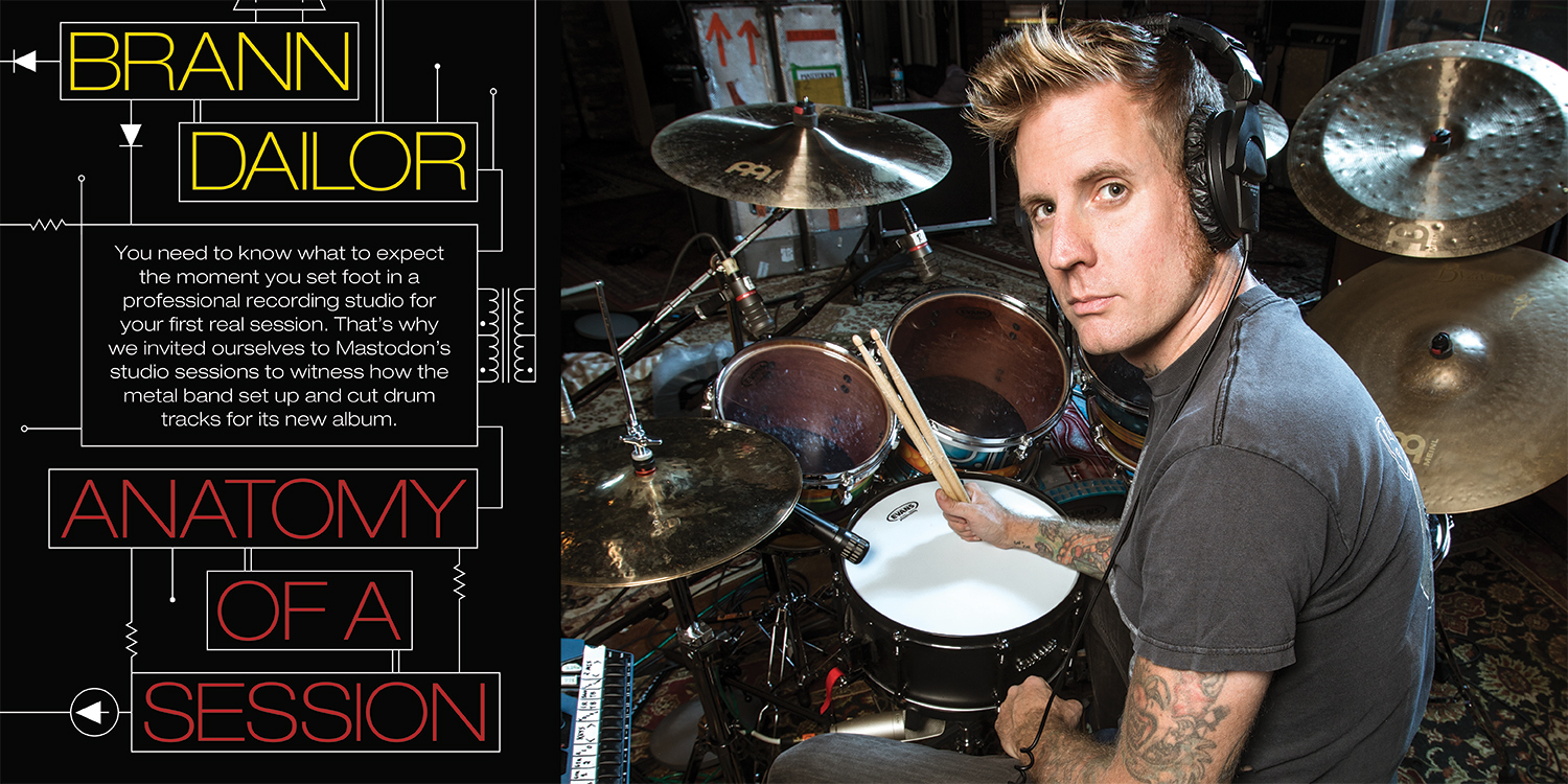 Brann-Dailor-FEATURED-WEB