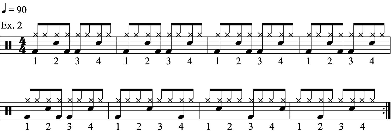 Metric-Mod-Music-2-2