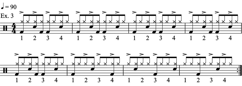 Metric-Mod-Music-2-3