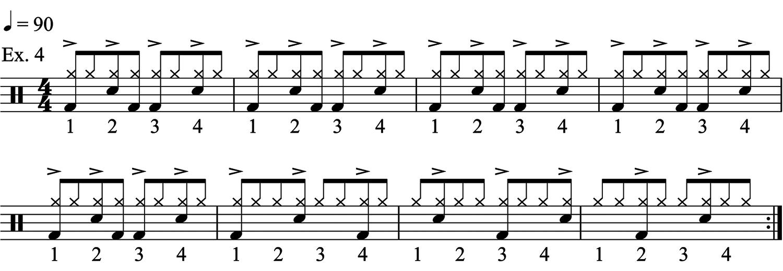 Metric-Mod-Music-2-4