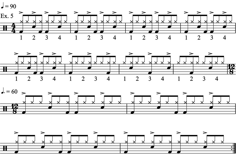 Metric-Mod-Music-2-5