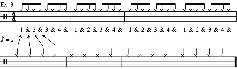 Metric-Mod-Music-3