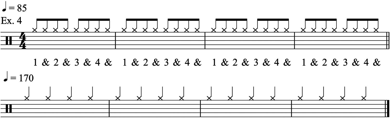 Metric-Mod-Music-4