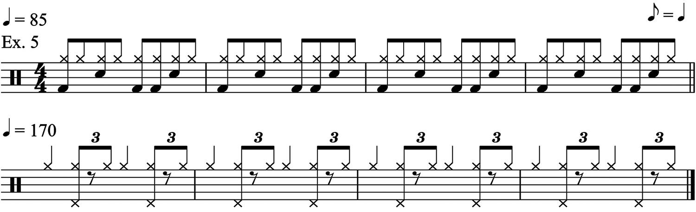 Metric-Mod-Music-5