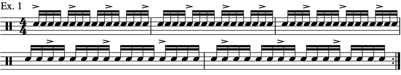 Metric-Mod-Music-9-1