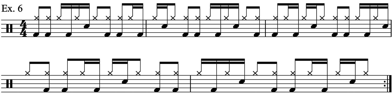 Metric-Mod-Music-9-6