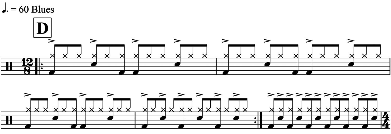 Metric-Mod-Music-D