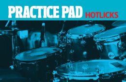 Practice-Pad-Hotlicks-GENERIC-FEATURED-WEB