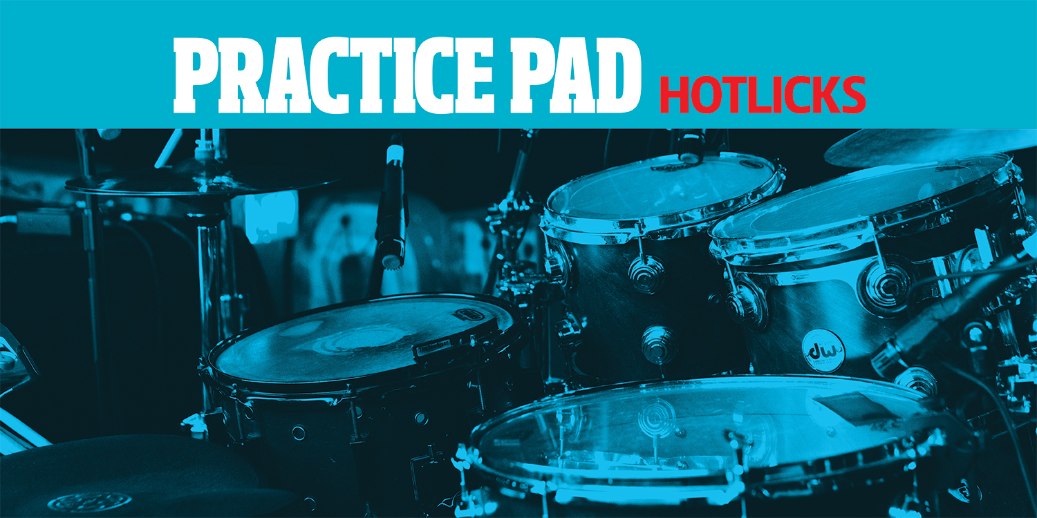 Practice-Pad-Hotlicks-GENERIC-FEATURED-WEB