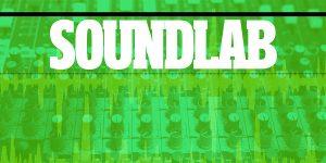 crush drums soundlab
