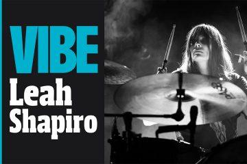Vibe-Leah-Shapiro-FEATURED-WEB