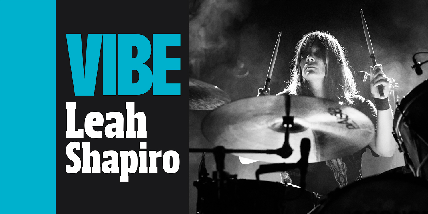 Vibe-Leah-Shapiro-FEATURED-WEB