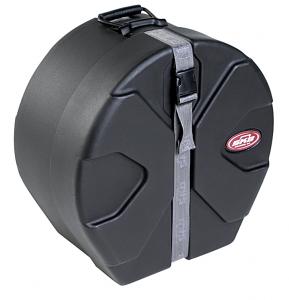 SKB snare drum case