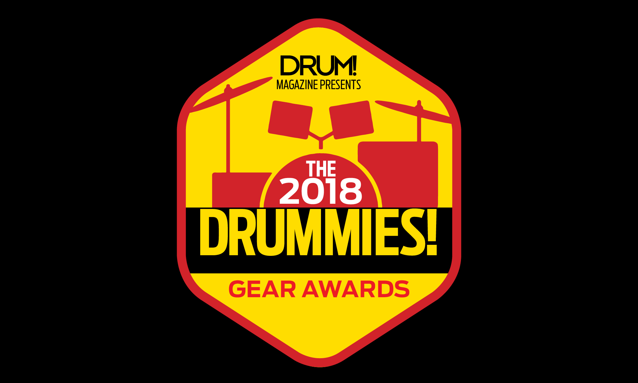 drummies 2018 featured image_2