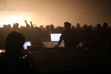 soundboard_2