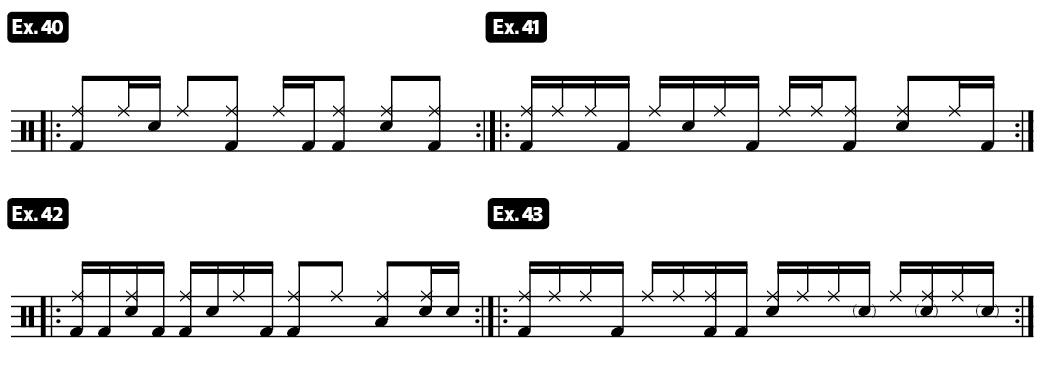 PP_workshop_funk drum_ex40-43
