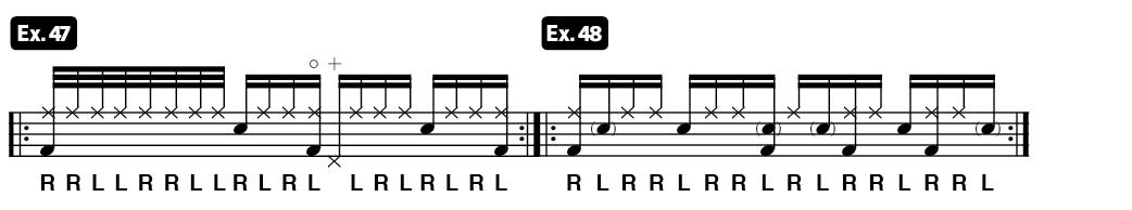 PP_workshop_funk drum_ex47-48