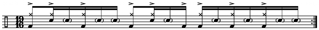 keep it greasy time signature ex 3