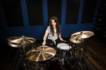 Jessica Burdeaux