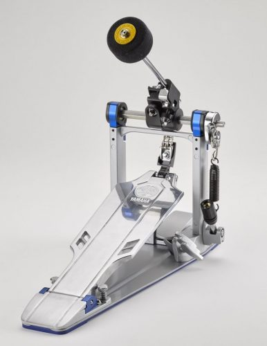yamaha fp9 pedals