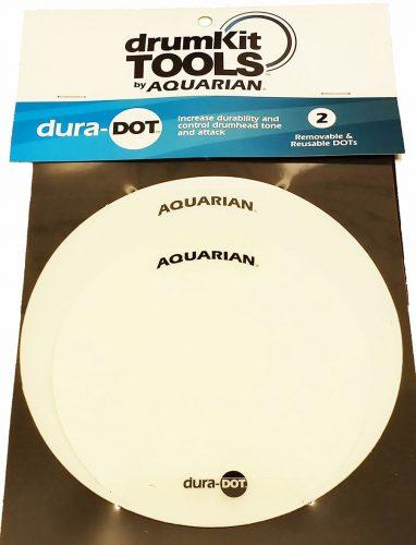 Aquarian DuraDot